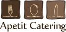 Apetit Catering SRL