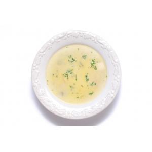 http://apetit-catering.ro/img/p/1174-68-thickbox.jpg