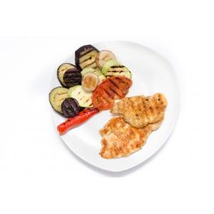 http://apetit-catering.ro/img/p/1227-61-thickbox.jpg