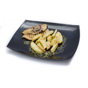 http://apetit-catering.ro/img/p/1228-80-thickbox.jpg