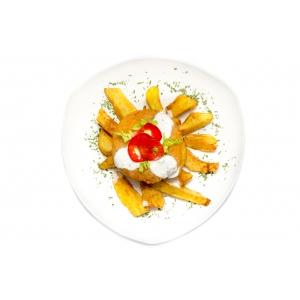 http://apetit-catering.ro/img/p/1230-85-thickbox.jpg