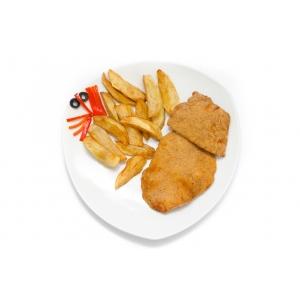 http://apetit-catering.ro/img/p/1232-59-thickbox.jpg
