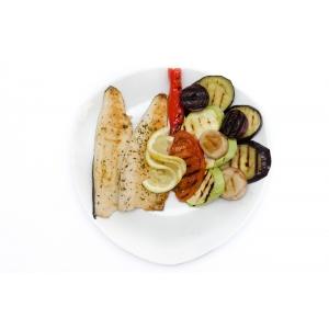 http://apetit-catering.ro/img/p/1233-56-thickbox.jpg