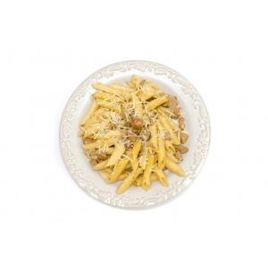 http://apetit-catering.ro/img/p/1235-55-thickbox.jpg