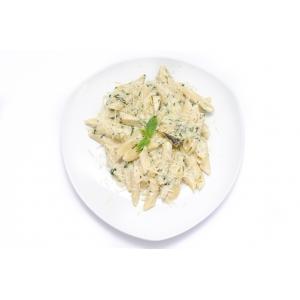 http://apetit-catering.ro/img/p/1236-62-thickbox.jpg
