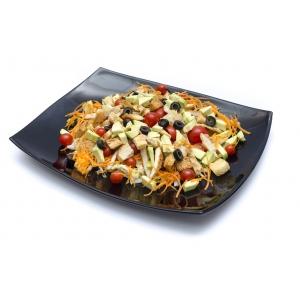 http://apetit-catering.ro/img/p/1286-71-thickbox.jpg