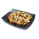 Salata de vara cu curcan