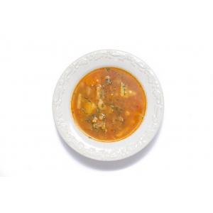http://apetit-catering.ro/img/p/136-79-thickbox.jpg