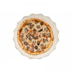 http://apetit-catering.ro/img/p/1490-102-thickbox.jpg