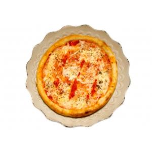 http://apetit-catering.ro/img/p/1492-104-thickbox.jpg