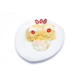 http://apetit-catering.ro/img/p/15-63-thickbox.jpg