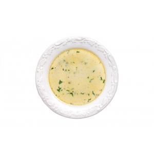 http://apetit-catering.ro/img/p/150-38-thickbox.jpg