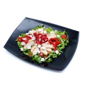 http://apetit-catering.ro/img/p/183-116-thickbox.jpg