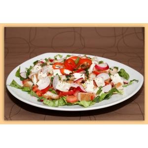 http://apetit-catering.ro/img/p/184-9-thickbox.jpg