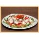 Salata de legume cu pui