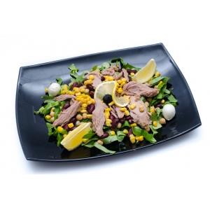 http://apetit-catering.ro/img/p/185-132-thickbox.jpg
