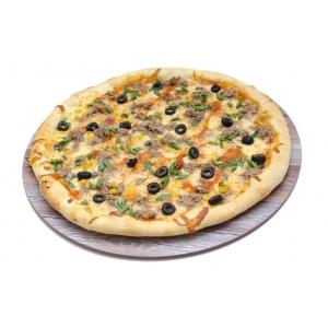 http://apetit-catering.ro/img/p/196-74-thickbox.jpg
