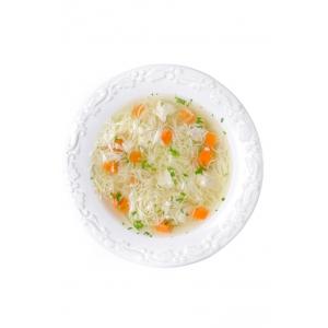 http://apetit-catering.ro/img/p/211-41-thickbox.jpg