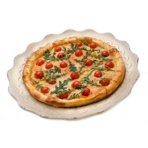 http://apetit-catering.ro/img/p/546-22-thickbox.jpg
