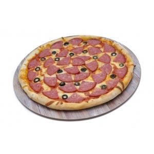 http://apetit-catering.ro/img/p/625-78-thickbox.jpg