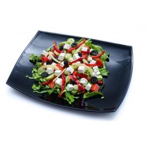 http://apetit-catering.ro/img/p/74-111-thickbox.jpg