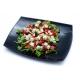 Salata Greceasca, sos iaurt
